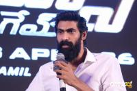 Avengers Endgame Telugu Press Meet (5)