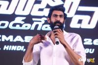 Avengers Endgame Telugu Press Meet (6)