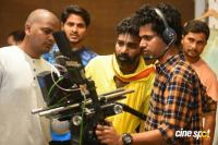 Chitralahari Working Stills (10)