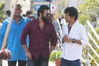 Chitralahari Working Stills (16)