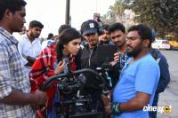 Chitralahari Working Stills (17)