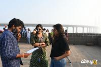 Chitralahari Working Stills (18)