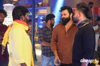 Chitralahari Working Stills (2)