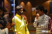 Chitralahari Working Stills (3)