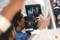 Chitralahari Working Stills (6)