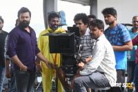 Chitralahari Working Stills (7)