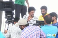 Chitralahari Working Stills (8)