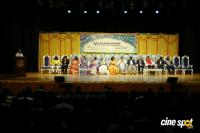 Sri Kala Sudha Awards 2019 (49)