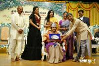 Sri Kala Sudha Awards 2019 (67)