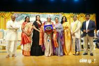 Sri Kala Sudha Awards 2019 (68)