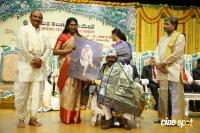 Sri Kala Sudha Awards 2019 (70)
