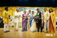 Sri Kala Sudha Awards 2019 (71)