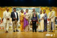 Sri Kala Sudha Awards 2019 (75)