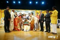 Sri Kala Sudha Awards 2019 (76)