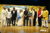 Sri Kala Sudha Awards 2019 (77)