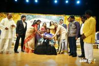 Sri Kala Sudha Awards 2019 (82)
