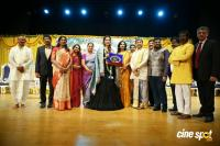 Sri Kala Sudha Awards 2019 (83)
