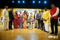 Sri Kala Sudha Awards 2019 (84)