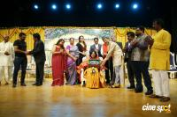 Sri Kala Sudha Awards 2019 (85)