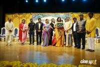Sri Kala Sudha Awards 2019 (86)