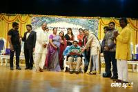 Sri Kala Sudha Awards 2019 (87)