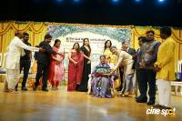 Sri Kala Sudha Awards 2019 (88)
