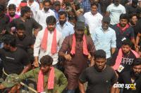 Varun Tej At Janasena Final Day Election Rally (8)
