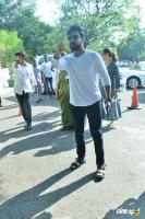 Tollywood Celebrities Cast Their Vote (15)
