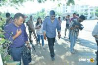 Tollywood Celebrities Cast Their Vote (16)