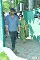 Tollywood Celebrities Cast Their Vote (18)