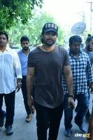 Tollywood Celebrities Cast Their Vote (2)