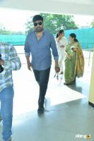 Tollywood Celebrities Cast Their Vote (20)