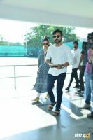 Tollywood Celebrities Cast Their Vote (22)