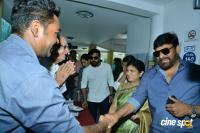 Tollywood Celebrities Cast Their Vote (24)