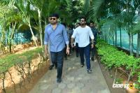 Tollywood Celebrities Cast Their Vote (32)