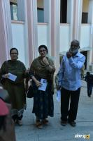 Tollywood Celebrities Cast Their Vote (34)