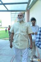 Tollywood Celebrities Cast Their Vote (36)