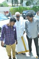 Tollywood Celebrities Cast Their Vote (41)