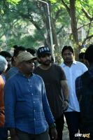 Tollywood Celebrities Cast Their Vote (5)
