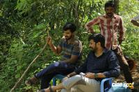 Thumbaa Team Wraps Up Shooting (1)