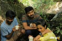 Thumbaa Team Wraps Up Shooting (2)