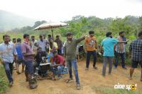 Thumbaa Team Wraps Up Shooting (3)