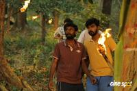 Thumbaa Team Wraps Up Shooting (5)