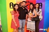 Vandana Srikanth Launches Abra Cut Abra Kids Salon (6)