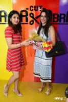 Vandana Srikanth Launches Abra Cut Abra Kids Salon (7)