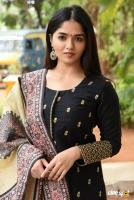 Sunaina at High Priestess Web Series Press Meet (7)