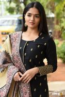 Sunaina at High Priestess Web Series Press Meet (8)