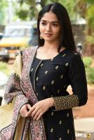 Sunaina at High Priestess Web Series Press Meet (9)