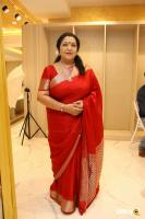 AA Guru Silks Launch (1)