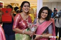 AA Guru Silks Launch (12)
